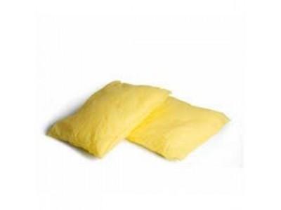 Kimyasal Emici Yastık 23cm x 23cm 24 Litre