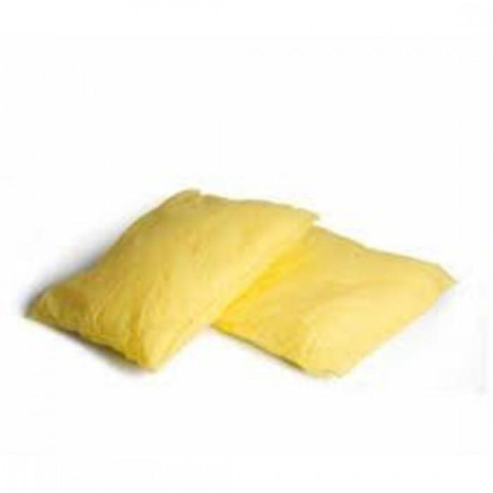 Kimyasal Emici Yastık 23 cm x 23 cm