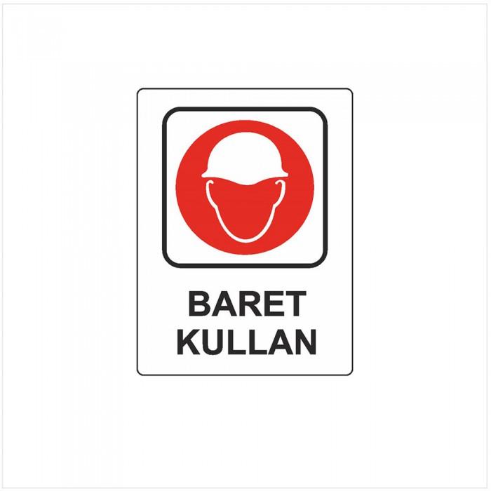 Baret Kullan