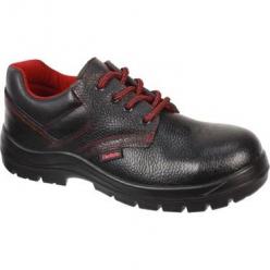 Carinio İşçi Ayakkabısı 3100S3 Deri