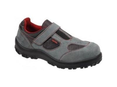 Carinio Yazlık İş Ayakkabısı