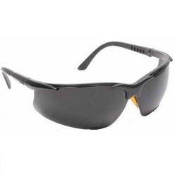 Füme Gözlük