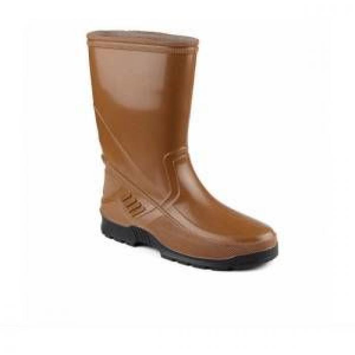 is-ayakkabı-is-ayakkabisi-is-güvenliği-ıs-guvenlıgı-santiye-şantiye-is-ayakkabıları-iş-ayakkabilari-cizme-iş-çizmeleri-is-cizmesi