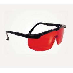 Kırmızı Gözlük