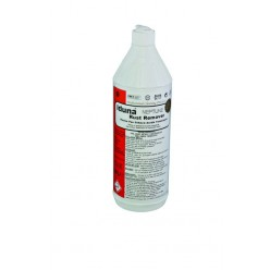 1 Litre/Organik Asidik Yıkama Ürünü