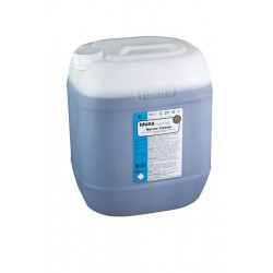 Neptune Marıne Cleaner 20 Litre