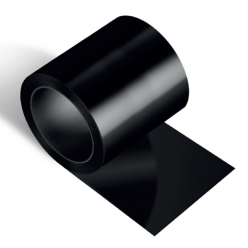 Bondit Ultra Dayanıklı Su Geçirmez Bant Bnd10150 100mm 1.5M