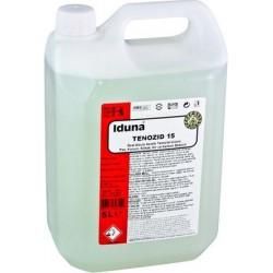 Özel Güçlü Asidik Temizlik Ürünü 5 litre