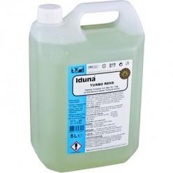 Hassas Yüzeyler İçin Ağır Kir, Yağ Genel Temizlik Ürünü 5 Litre