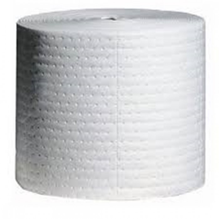 YAĞ EMİCİ RULO PED(oil absorbent ped)