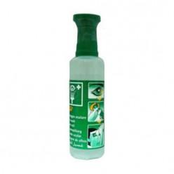 Braun Göz Duş Solüsyonu 500 ml