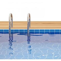 Poolısh Havuz Suyu Berraklaştırıcı