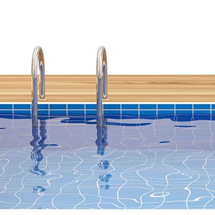 POOLISH Havuz Suyu Berraklaştırıcı