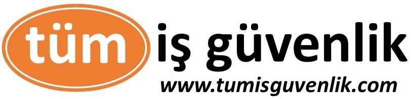 www.tümisguvenlik.com